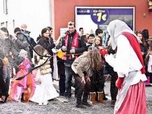 Wernauer Faschingszug 2012_79