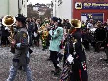 Wernauer Faschingszug 2012_93