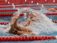Swim & Run Kirchheim