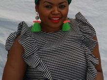Afrika Tage in Tübingen