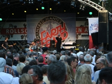 Manfred Man´s Earth Band