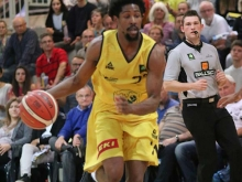 Kirchheim Knights vs. Rostock Seawolves 68:69_10