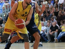 Kirchheim Knights vs. Rostock Seawolves 68:69_14