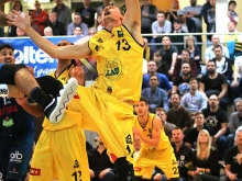 Kirchheim Knights vs. Rostock Seawolves 68:69_16