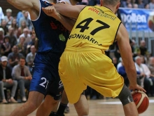 Kirchheim Knights vs. Rostock Seawolves 68:69_17