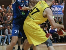 Kirchheim Knights vs. Rostock Seawolves 68:69_18