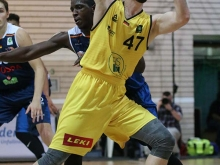 Kirchheim Knights vs. Rostock Seawolves 68:69_21