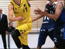 Kirchheim Knights vs. Rostock Seawolves 68:69_22