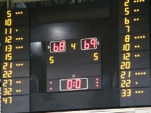 Kirchheim Knights vs. Rostock Seawolves 68:69_24