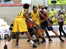 Kirchheim Knights vs. Rostock Seawolves 68:69_4