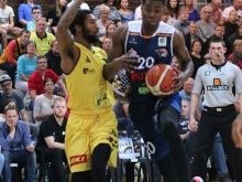 Kirchheim Knights vs. Rostock Seawolves 68:69_7