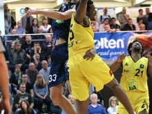 Kirchheim Knights vs. Rostock Seawolves 68:69_9