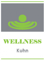 wellness-kuhn-logo