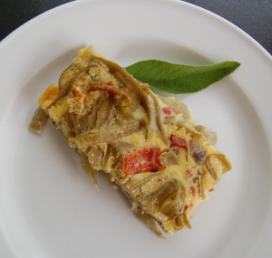 NuOmlette1