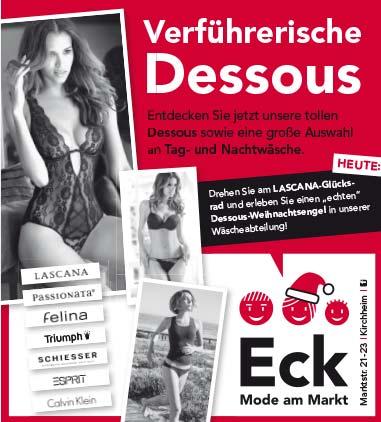 e093645290e9ec Aktuelle Angebote, Sonderangebote, Anzeigen von Kirchheimer ...