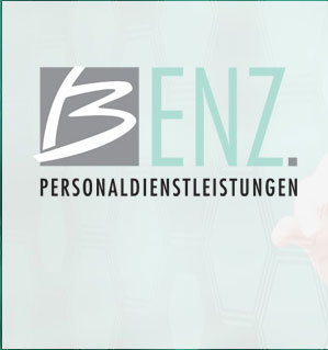 benz-personal