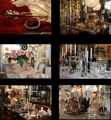 m bel m belh user schreiner und m belrestauration in kirchheim teck. Black Bedroom Furniture Sets. Home Design Ideas