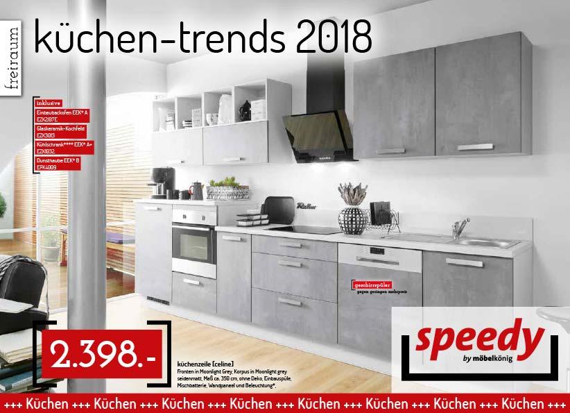 Küchen & Küchenstudios in Kirchheim Teck.