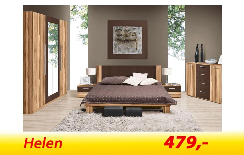 Jetzt Rabatte Sichern Und Betten, Schränke Und Matratzen So Billig Wie Nie  Kaufen!