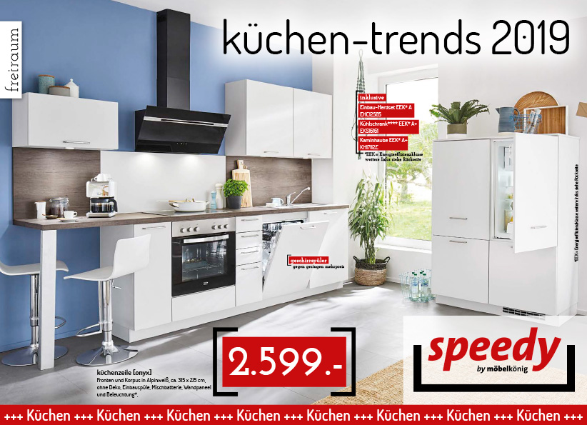 Baumarkte Bauen Renovieren In Kirchheim Teck Und Region