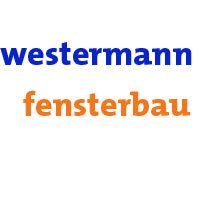 Westermann Fensterbau