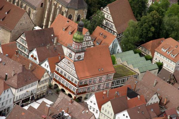 Kinoprogramm Kirchheim