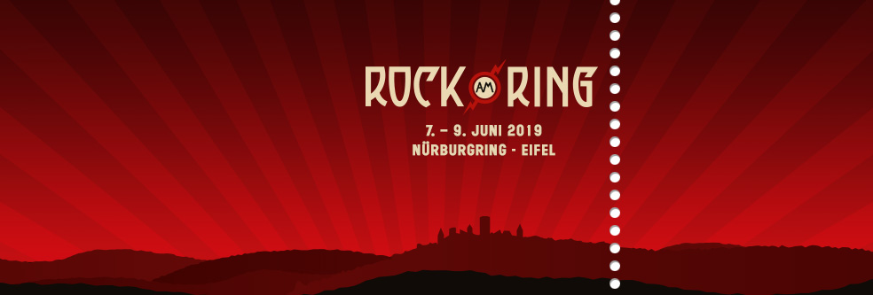 rar 2019 tickets