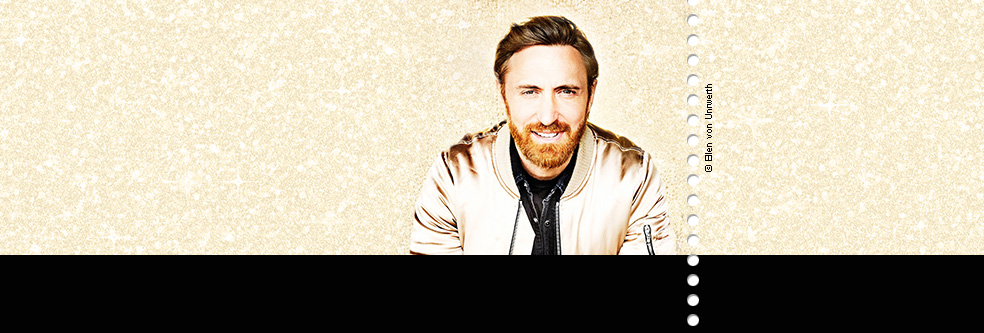 david guetta tickets 2017 ticket