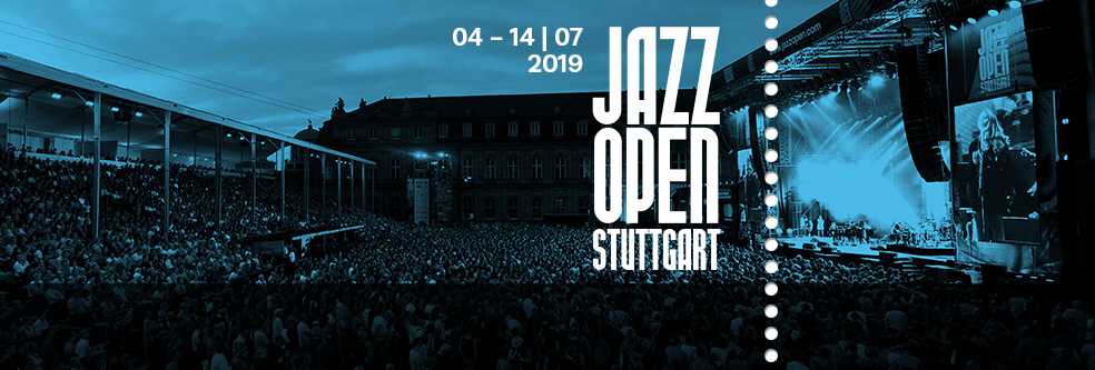 jazzopen2019 tickets ticket