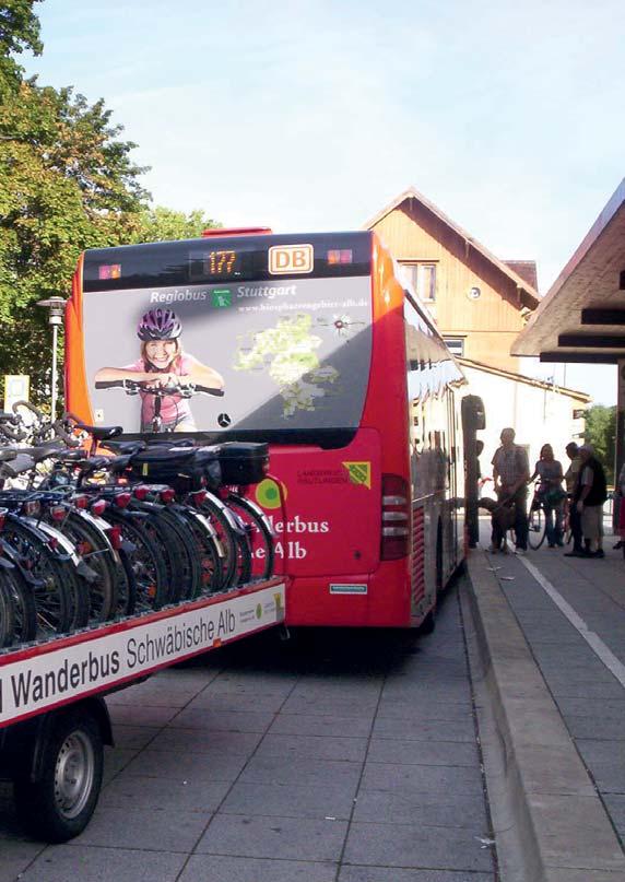 rad-wanderbus-2011