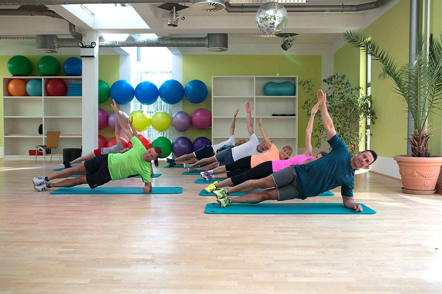 zügellos berlin tantra yoga leipzig