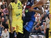Kirchheim Knights vs. Rostock Seawolves 68:69_8