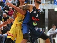 Kirchheim Knights vs. Rostock Seawolves 68:69_15
