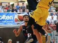 Kirchheim Knights vs. Rostock Seawolves 68:69_19