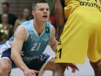 Knights vs Uni Baskets Paderborn 75:74_3