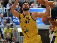 Knights vs Uni Baskets Paderborn 75:74_21