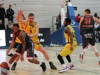 Knights vs.Artland Dragons 80:75_6