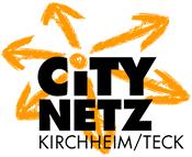 CityNetz Kirchheim